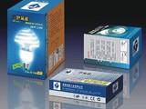 产品包装盒2